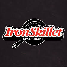 Iron Skillet - Home - Ontario, California - Menu, Prices, Restaurant ...