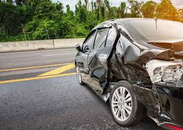 Vehicle Injury Lawyers Philadelphia | Car Accident Attorneys PA Truck Accident Lawyer Lundy Law Pladelphia Car 215 5767200 Lawyers Negligence Accidents In Pa Forklift Injury Attorneys Bucks County Northeast Two Or Cartruck Auto In Reading Berks Personal 29 Contingency Fee Offices Of Greg Prosmushkin Pc Medias On Instagram Picgra South Jersey Cronin Missouri School Bus Collisions Prompt Ntsb Safety Sheridan Murray Attorney