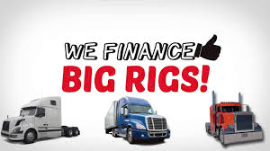 How Truckers Get Financing At Commercial Fleet Financing, Inc. - YouTube Sfi Trucks And Fancing New Used Commercial Truck Dealer Lynch Center Transport Traing Centres Of Canada Heavy Equipment Driving Flatbed For Sale N Trailer Magazine Western Star Home Ram 2500 Buy Lease Finance Offers Waco Tx Just Arrived Freightliner Cascadia Fleet Mtained Trucks Easy Your First Big Or Next Youtube This Electric Semi Is Trucking Right Past Teslas The Motley Fool Medium Duty Integrity Financial Groups Llc Walter Leasing