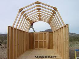 Tall Gambrel Barn Style Sheds Decorating Cool Design Of Shed Roof Framing For Capvating Gambrel Angles Calculator Truss Designs Tfg Pemberton Barn Project Lowermainland Bc In The Spring Roofing Awesome Inspiring Decoration Western Saloons Designed Built The Yard Great Country Smithy I Am Building A Shed Want Barn Style Roof Steel Carports Trusses And Pole Barns Youtube Backyard Patio Wondrous With Living Quarters And Build 3 Placement Timelapse Angles Building Gambrel Stuff Rod Needs Garage Home Types Arstook