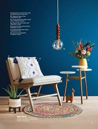 Living Room Chairs Target by New Target Home Product And My Picks Emily Henderson