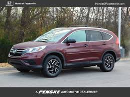 Honda CR-V For Sale In Fayetteville, AR 72701 - Autotrader 529 Midtown Home Facebook Used Cars Nwa Update Upcoming 20 Craigslist Jackson Ms New Car Reviews Models Fort Smith Arkansas And Trucks Preowned Gmc Buick Ma By Owner Fayetteville Nc For Sale Deals And Parts Tokeklabouyorg Creepy Coachella Post Album On Imgur 1958 Gmc Truck For Toyota Ar 1920 Search All Towns Cities Imgenes De North Carolina