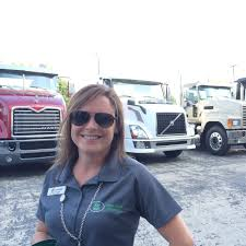 Keri Hogue (@KHOGUE420) | Twitter News Archives Warren Truck Trailer Inc Shealys Center Celebrates 75 Years As Mack Truck Dealer In Isuzu Cars For Sale South Carolina Donates Granite Model To Concrete Industry Management Auction Current Inventorypreowned Inventory From Dump 2017 Volvo Vhd104f Columbia Sc 121718920 Excongressman Anthony Weiner Stenced Prison Sexting With Chrysler Dealership Paw Mi Used Cars Seelye Of
