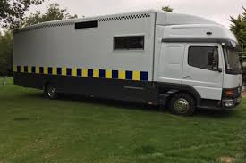 100 Rally Truck For Sale Racecarsdirectcom Race Transporter Support Vehicle