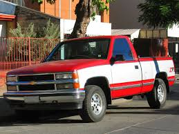 Chevrolet C/K — Wikipédia 1972 Chevy 4x4 Lifted 72 Chevrolet Cheyenne Long Bed Sold Youtube No Reserve K20 4x4 Pickup For Sale On Bat Auctions C10 3 4 Ton Final Ideas Of Truck Sale 2018 Silverado 3500hd Past Of The Year Winners Motor Trend 12ton Connors Motorcar Company 1968 Chevy Seen Hwy 15 Outside Watkinsville Ga Pete The Crate Guide For 1973 To 2013 Gmcchevy Trucks