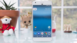 Ranking the 10 Best Android Smartphones You Can Buy Right Now Nov