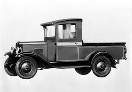 100 History Of Trucks Commercial Truck Success Blog GREAT MOMENTS IN CHEVY TRUCKS TORQUE