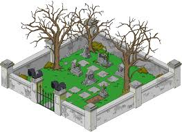 Halloween On Spooner Street Family Guy by Pet Cemetery Family Guy The Quest For Stuff Wiki Fandom