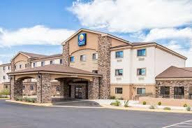100 Hotels In Page Utah Hotel AZ Comfort N Suites Hotel In Arizona
