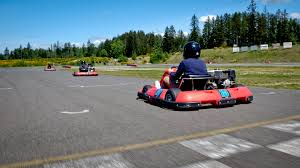 Video.jpg A Night At The Grand Forks Gokart Track Herald Semi Trailer Go Karts Fiberglass Body Nw Truck Detailing Rv Boat Custom Detailers In Sumner Kenworth Trucks Trucking Pinterest Amazoncom Kandi 150cc 2seat Kart Kd150gkc2 Sports Outdoors Alluring Trucks For Kids Free Clipart Man Expertly Drifts Gokart Around Office Videos Big Rig Sled Pull Torque Monster Speed Society Mini Very Expensive But Awesome Lil Foot Youtube Playing Snow Best Buy Bikes Racing Team With Semi Truck Flickr