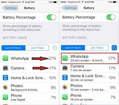 Best Trick to Improve Battery Life on iPhone SE on iOS 11 2 6