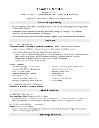 Resume Headline Examples For Experienced Software Engineer Unique ... Resume Headline Examples 2019 Strong Rumes Free 33 Good Best Duynvadernl How To Make A Successful For Job You Are Applying Resume Headline Net Developer Xxooco Experience Awesome Gallery Title 58 Placement Civil Engineer With Interview Example Of Customer Service At Sample Ideas Marketing Modeladviceco To Write In Naukri For Freshers Fresher Mca Purchase Executive Mba Thrghout