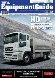 Equipment Guide February 2018 By NZ Truck & Driver - Issuu Nolansjpg Wabash Duraplate Dryvan 121x Trailer Euro Truck Simulator 2 Mods Mvt Newsletter Marchapril 2015 By Services Issuu Wabash Duraplate Dryvan 121x Modhubus May 25 Battle Mountain Nv To Vernal Ut Just A Car Guy 1930 Intertional Harvester Model Sa Cab Truck Swift Transportation Corinne Home Facebook Kalarijpg Equipment Guide August 2017 Issue Nz Driver Kelles Transport Service Flickr Mod For European I15 Nevada And Southern Utah Part 8