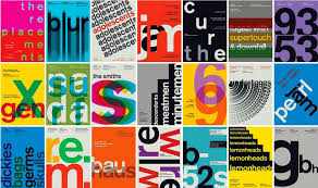 EXTENDED BY POPULAR DEMAND Through March 2 Type Directors Club Is Pleased To Present See Hear A Collection Of All Posters From New York City