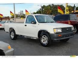 White 1996 Toyota T100 Truck Regular Cab Exterior Photo #42841278 ... 1996 Toyota Turbo Tacoma 415 Hp 345 Tq 17 Psi Youtube Hilux 20 Junk Mail Mini Truck On Display Was This Toyo Flickr Auto Auction Ended On Vin Jt5rn75u3h0011837 1987 Toyota Truck In Az Potential Purchase Of The Week Mega Cruiser Toyota Tacoma Slammed Truck Cars T100 Overview Cargurus Venture 2o Used Car For Sale Springs Gauteng South 19962004 To 2011 Onepiece Cversion Grille Girls First Time Driving My 4x4 Supra Sale Classiccarscom Cc10363