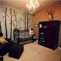 Woodland Creatures Nursery Bedding by Best 25 Hunting Baby Nurseries Ideas On Pinterest Boy Baby Room