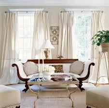 living room enchanting living room drapes ideas living room