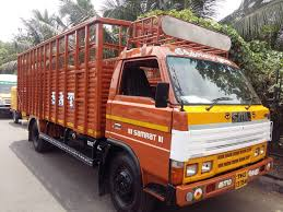 100 Delivery Trucks Top 100 Vans On Hire In Chennai Best Vans On
