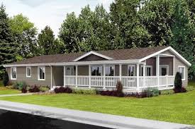 How Much Does A Triple Wide Mobile Home Cost Manufactured Homes