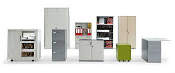 meubles de rangement bureau meuble de rangement pour bureau pas cher
