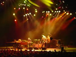 Bathtub Gin Phish Meaning by Mr Miner U0027s Phish Thoughts 2008 July