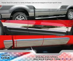 Stainless Steel 9