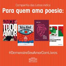 Dia Dos Namorados Amante Par Amor Dia Dos Namorados Cor