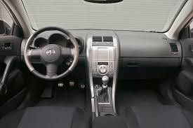 Scion Tc Floor Mats 2009 by 2005 10 Scion Tc Consumer Guide Auto