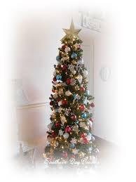 Winterberry Christmas Tree Farm Pa by 2016 Southern Daydreams