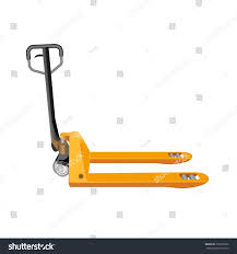 Hand Pallet Truck Stock Vector (Royalty Free) 723550252 - Shutterstock Silverstone Heavy Duty 2500 Kg Hand Pallet Truck Price 319 3d Model Hand Cgtrader 02 Pallet Truck Hum3d Stock Vector Royalty Free 723550252 Shutterstock Sandusky 5500 Lb Truckpt5027 The Home Depot Taiwan Noveltek 30 Tons Taiwantradecom Schhpt Eyevex Dealers In Personal Safety Handling Scale Transport M25 Scale Kelvin Eeering Ltd Sqr20l Series Fully Powered Sypiii Truckhand Truckzhejiang Lanxi Shanye Buy Godrej Gpt 2500w 25 Ton Hydraulic Online At