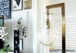 Home Goods Floor Lamps Lamp Homegoods Floorlamp Unique Walmart