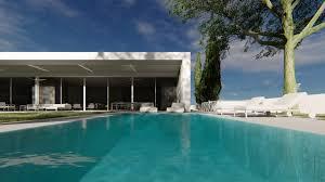 100 Mmhouse Mmhouselumion03 Ronen Bekerman 3D Architectural