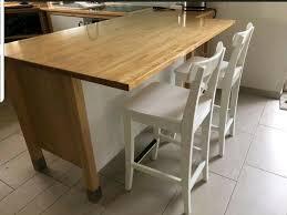 ikea värde unterschrank theke singelküche küche