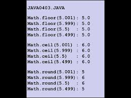java keywords java has special keywords that have meaning in java