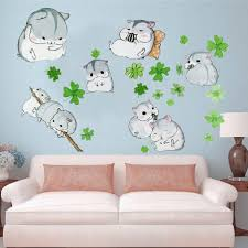 Wall Decor Stickers Walmart Canada by Splendid Bedroom Wall Stickers Decorating Ideas Black Memory Tree