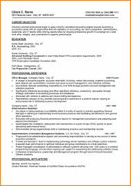 6+ Cpa Resume Sample Entry Level | Grittrader 910 Cpa Designation On Resume Soft555com Barber Resume Sample Objectives For Cosmetology Kizi Games Azw Descgar 1011 Public Accouant Examples Accounting Cover Letter Example Free Cpa The Ultimate College Essay And Research Paper Editing Entry Level New Awesome With Photograph Beautiful Which Professional Financial Executive Templates To Showcase Your On Atclgrain Wonderful 6 Objective Grittrader Format For Fresh Graduates Onepage