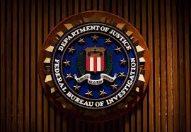 engineer who sold secrets to undercover fbi also