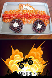 How To Make A Monster Truck Fruit Tray | Popular On Pinterest ... Monster Jam At Dunkin Donuts Center Providence Ri March 2017365 Tickets Sthub 2014 Krush Em All Sacramento Triple Threat Series Opening Night Review Radtickets Auto Sports Obsessionracingcom Page 6 Obsession Racing Home Of The How To Make A Monster Truck Fruit Tray Popular On Pinterest Phoenix Photos Surprises Roadrunner Elementary Galleries Monster Jam Eertainment Tucsoncom