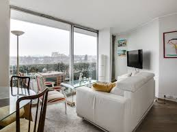 100 Top Floor Apartment Floor Apartment With Terrace And Exceptional Views Auteuil