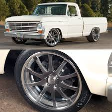 Rushforth Wheels - Our Good Friend Sean Fogli Is A Talented Builder ... American Force Wheels Anyone Running Cragar Classic Ss Wheels On Their 7379 Ford 1950 Chevygmc Pickup Truck Brothers Parts 1956 Kiwi Chevrolet Raceline Garden Groveca Us Inside 1990 454 Fast Lane Cars And Tires Rims Package For F100 At Rideonrimscom Relive The History Of Hauling With These 6 Chevy Pickups 3sro03002017chagowldofwheelsclassictruckcorral 1955 Truck Metalworks Auto Restoration Speed Shop Outlaw Pertaing To Inspiring Legacy Power Wagon Extended Cversion Dodge Overland By Black Rhino