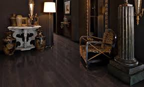 Kahrs Flooring Engineered Hardwood by Kahrs Supreme Flooring Chicago Flooring Innovations