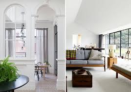 100 Contemporary Home Ideas Design Interior Green Weybridge Bedroom Style