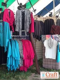 Clothing Display Racks On Amazon