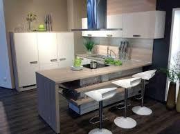 neu l küche mit essplatz winkelküche einbauküche q13 küchenzeile