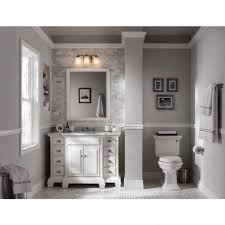 Allen Roth Bathroom bathroom stylish ballantyne vanity allen roth