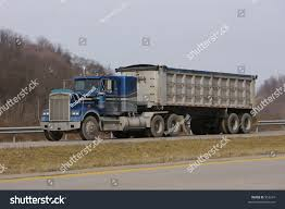 Tractor Trailer Dump Truck Stock Photo (Safe To Use) 953241 ... Belly Dump And Truck Driving Jobs Bomhak Trucking Oklahoma Trailer Of Payawan Transport Company Editorial Image Langston Concrete Inc Chiangmai Thailand July 27 2016 Isuzu Dump Truck Of D Distribution Solutions Arkansas Mack Granite Ws Hiler Rockaway Nj Chris Flickr Victim Fiery Austin Accident That Caused Six Injuries To Side 2019 Mac Trailer Mfg 28 Tri Axle End For Sale 2018 Western Star 4700sb Dump Truck For Sale 540900 The Bones Family Has Been Involved In The Operations