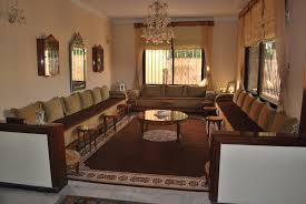 canapé arabe best salon moderne arabe pictures amazing house design