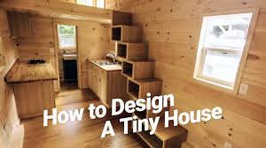 100 Inside House Design How To A Tiny Tiny Crafters LLC
