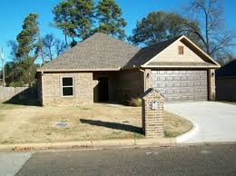 Cheap 3 Bedroom House For Rent by Houses For Rent In Longview Tx 77 Homes Zillow