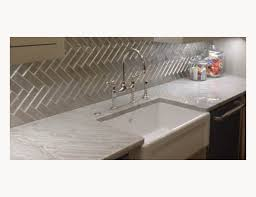 ferguson showroom dallas tx supplying kitchen and bath